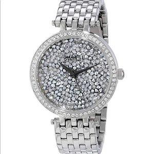 Caravelle Women's bracelet Watch 38mm